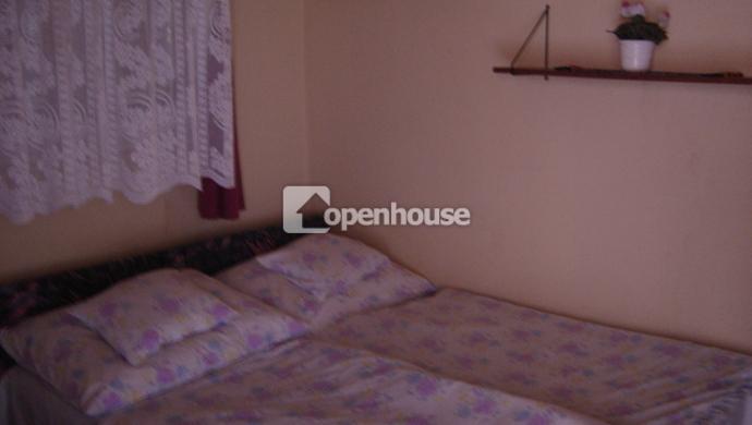 23. kép | Eladó Családi ház, Siófok (#28512)