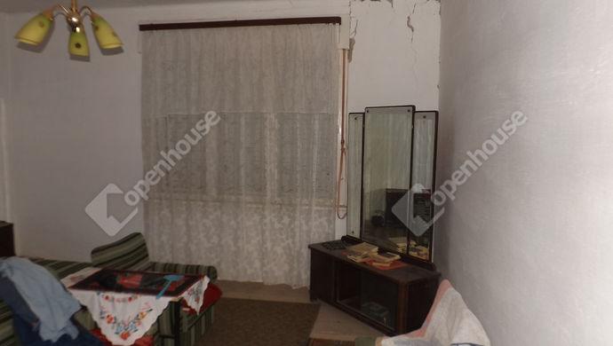 14. kép | Eladó Családi ház, Liszó (#134632)