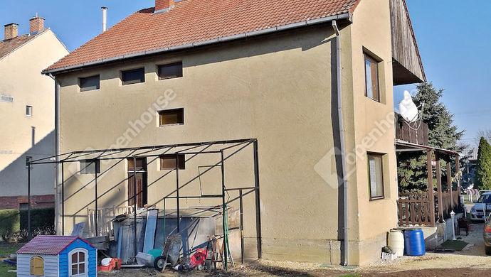 1. kép | Eladó Családi ház, Mihályi (#135430)