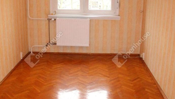 0. kép | Eladó Társasházi lakás, Szombathely (#135468)