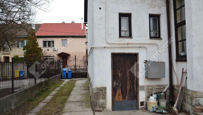 11. kép   Eladó Családi ház, Miskolc (#137332)