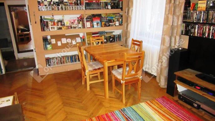 8. kép | Eladó Társasházi lakás, Tatabánya (#140775)