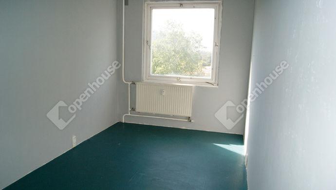 0. kép   Eladó Társasházi lakás, Debrecen (#141220)