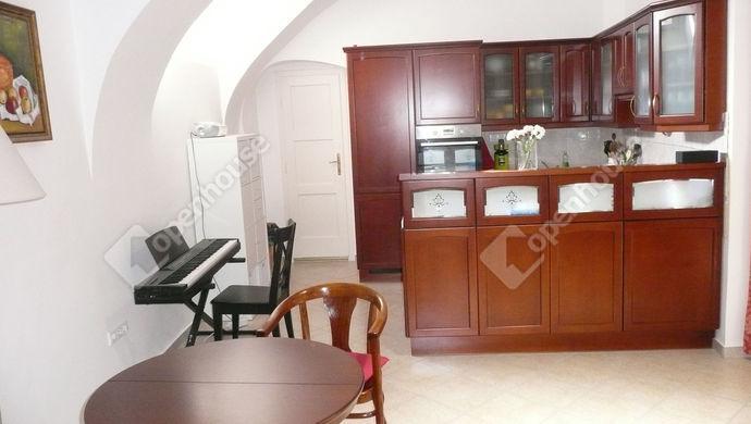 4. kép | Eladó Társasházi lakás, Sopron (#142263)