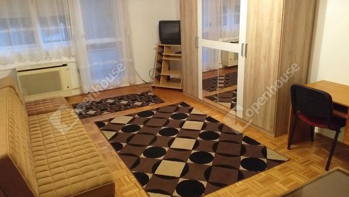 0. kép | Eladó Társasházi lakás, Debrecen (#147032)