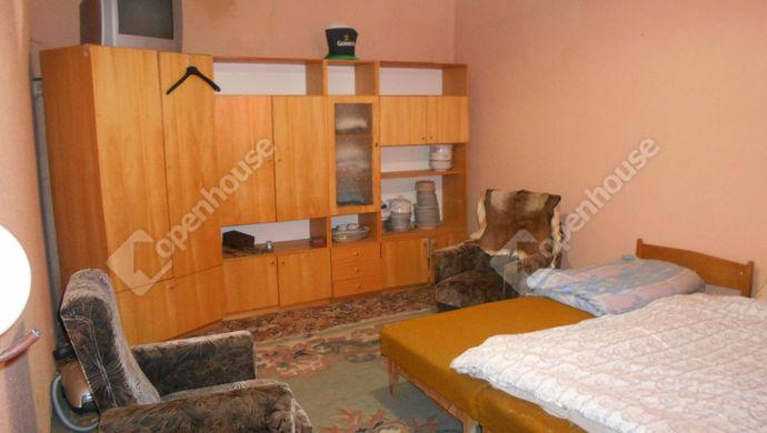 6. kép | Eladó Családi ház, Jászberény (#150678)
