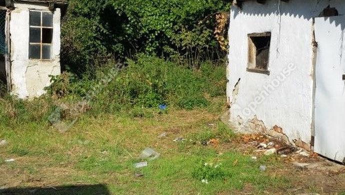 7. kép | Eladó Családi ház, Tata (#136557)