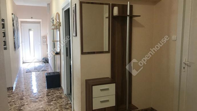 12. kép | Kiadó Társasházi lakás, Siófok (#139550)