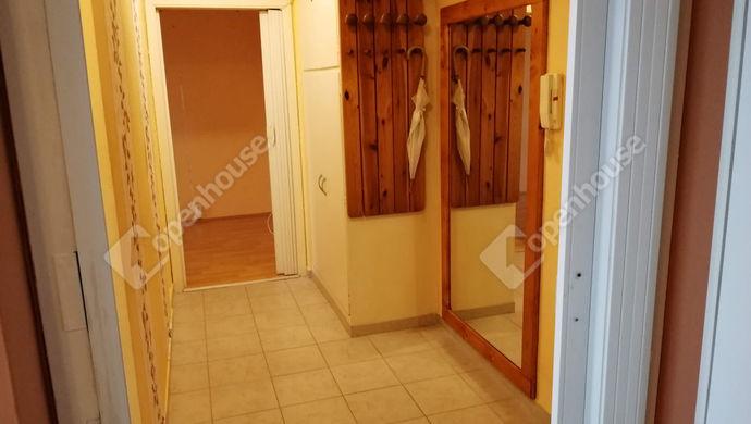 7. kép | Eladó Társasházi lakás, Debrecen (#137234)