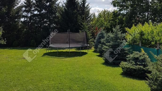 0. kép | Eladó Családi ház, Győr (#140204)