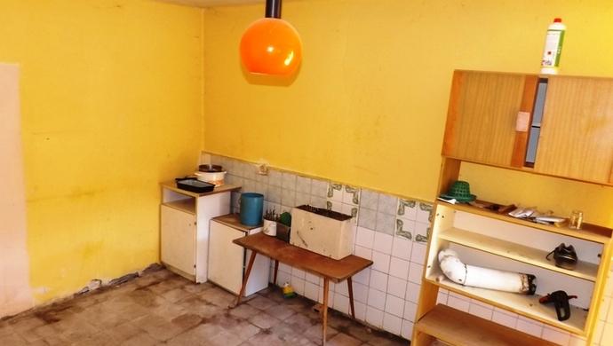 20. kép | Eladó Családi ház, Kötcse (#96656)