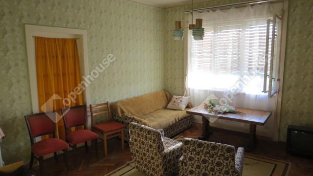 10. kép | Eladó Családi ház, Kálócfa (#133828)