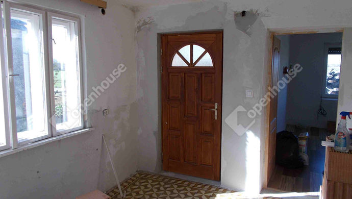 5. kép | Eladó Családi ház, Muraszemenye (#135689)