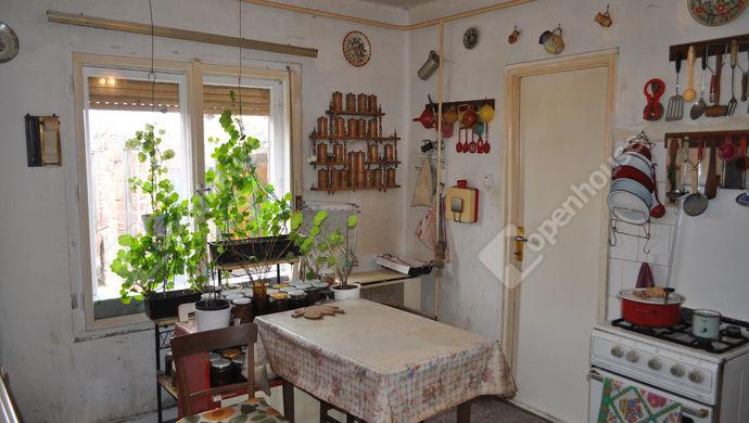 2. kép   Eladó Családi ház, Nyékládháza (#137267)