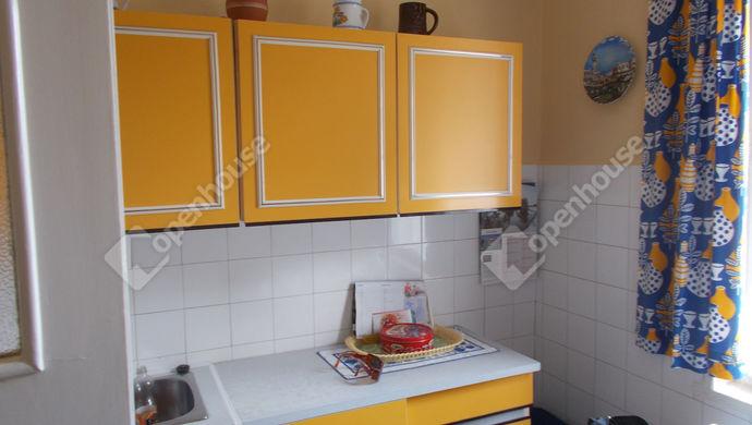 10. kép | Kiadó Társasházi lakás, Sárvár (#141023)