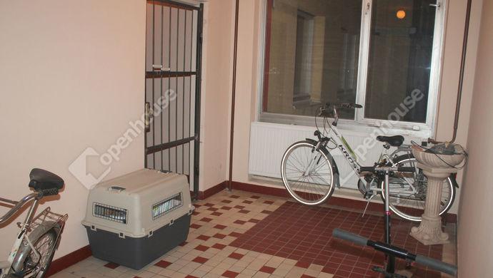 7. kép | Eladó Társasházi lakás, Szombathely (#141473)