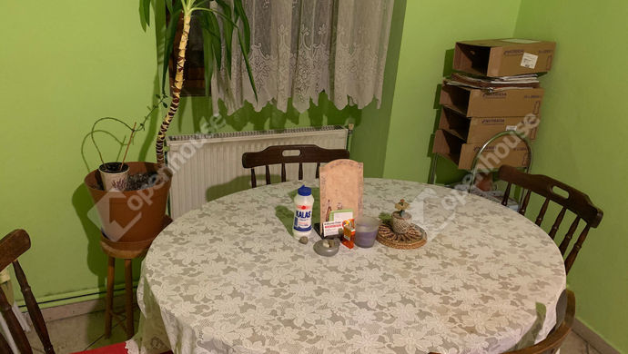 6. kép | Eladó Társasházi lakás, Sopron (#143449)
