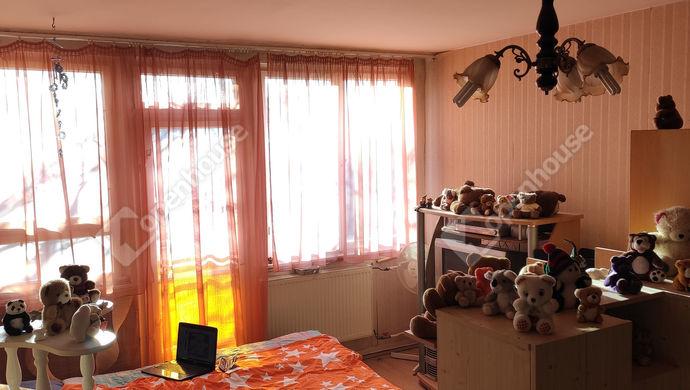0. kép | Szoba | Eladó Társasházi lakás, Zalaegerszeg (#144833)