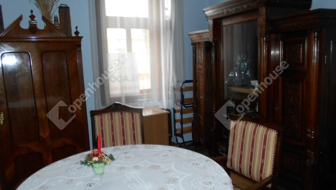 0. kép | Eladó Családi ház, Jászberény (#131621)