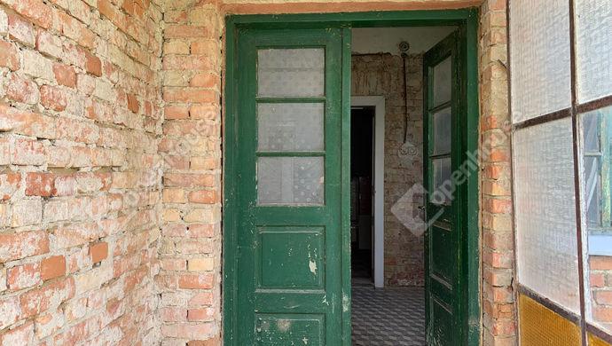 7. kép | Eladó Családi ház, Kapuvár (#133471)