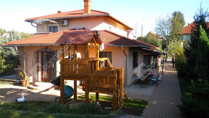 3. kép | Eladó Családi ház, Zalaegerszeg (#142516)