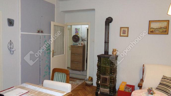 8. kép | Eladó Társasházi lakás, Békéscsaba (#149279)