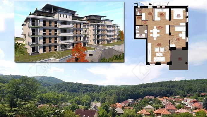 3. kép   Eladó Társasházi lakás, Miskolc (#130758)