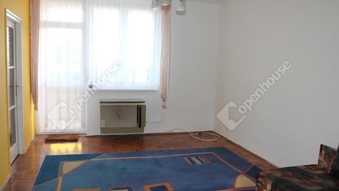 5. kép | Eladó Társasházi lakás, Szombathely (#131615)