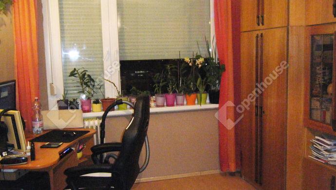 0. kép   Eladó Társasházi lakás, Debrecen (#135836)