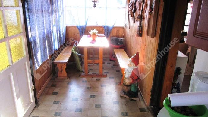 9. kép | Eladó Nyaraló, Tatabánya (#138119)