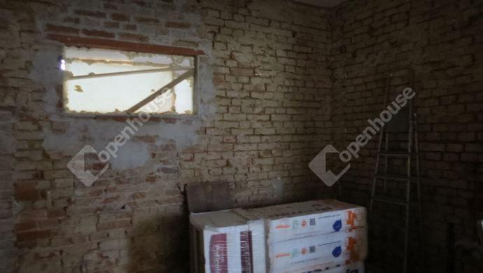 5. kép | Eladó Családi ház, Zalatárnok (#139253)