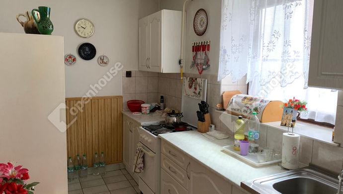 2. kép   Eladó Társasházi lakás, Sopron (#139528)