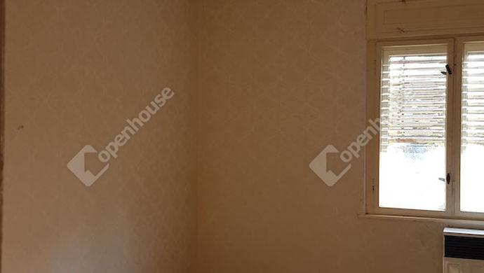 13. kép | Eladó Családi ház, Gönyű (#139559)