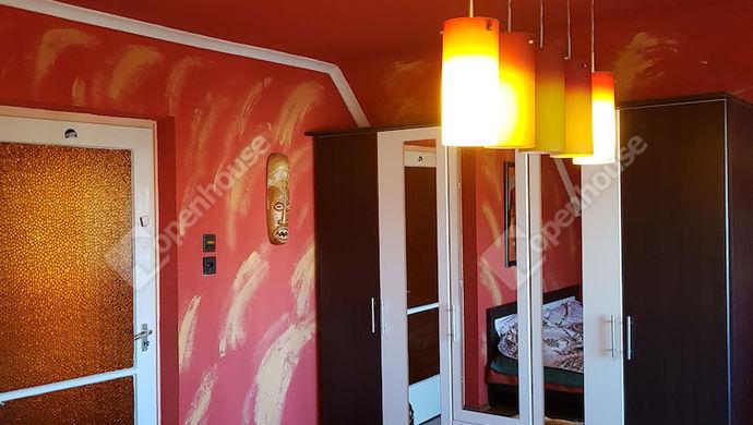 12. kép | Eladó Családi ház, Győr (#142453)