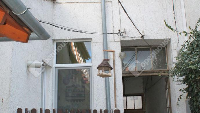 11. kép | Eladó Társasházi lakás, Szombathely (#144540)