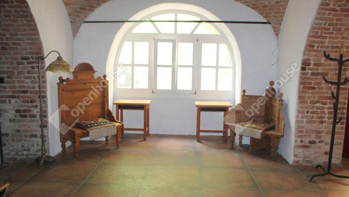 3. kép | Eladó Vendéglátó egység, Kőszeg (#146499)