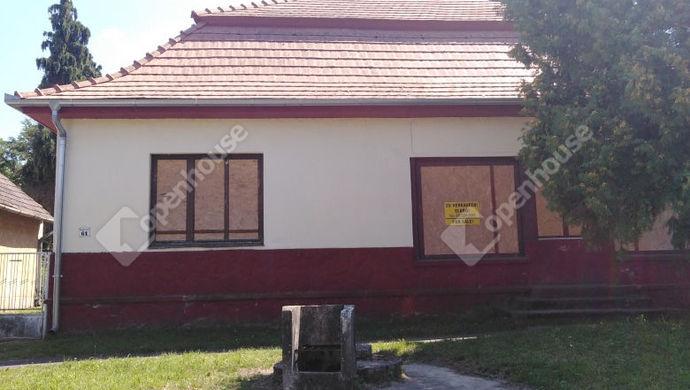 0. kép | Eladó Családi ház, Segesd (#147416)