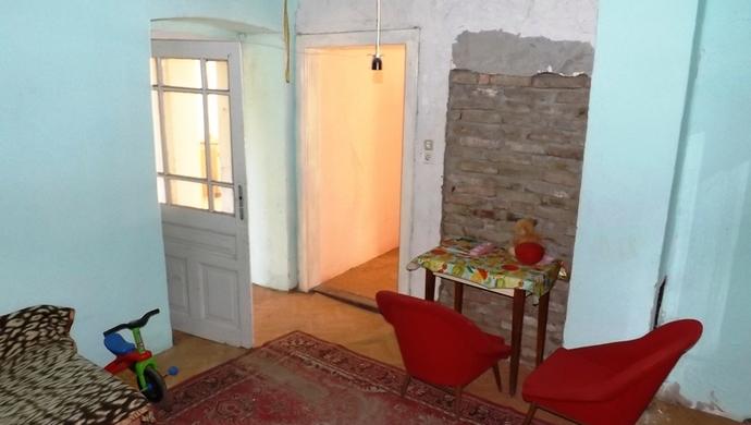 15. kép | Eladó Családi ház, Kötcse (#96656)