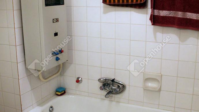 6. kép | Eladó Társasházi lakás, Szombathely (#141451)