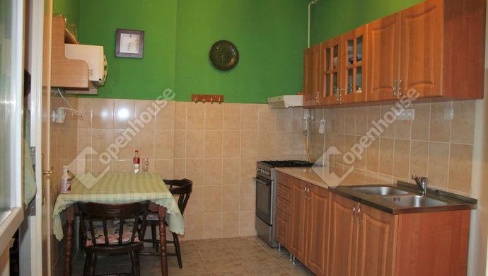 4. kép | Eladó Társasházi lakás, Szombathely (#144167)