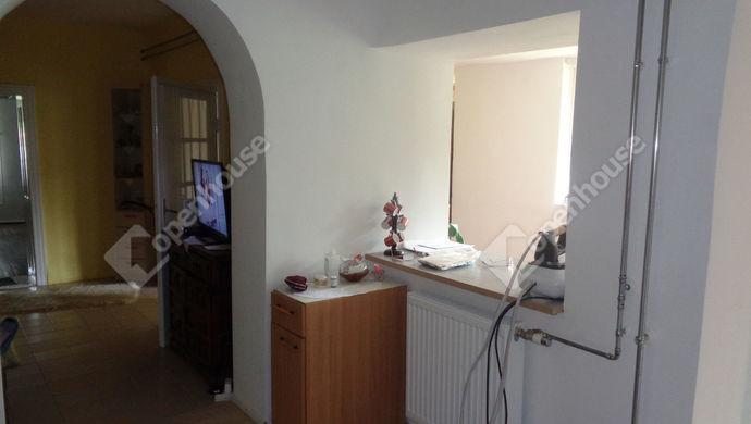 24. kép   konyha részlet   Eladó Családi ház, Gyomaendrőd (#146568)