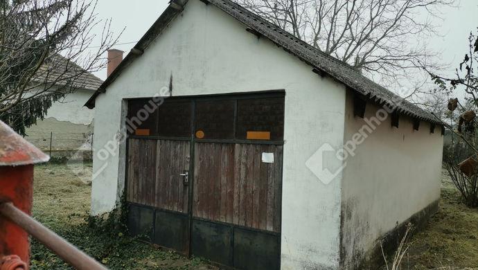 9. kép | Eladó Családi ház, Komárom (#149094)