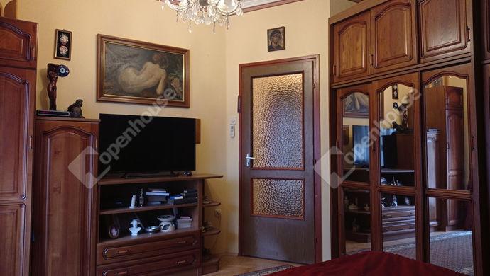 19. kép   Emeleti háló   Eladó Családi ház, Zalaegerszeg (#151321)