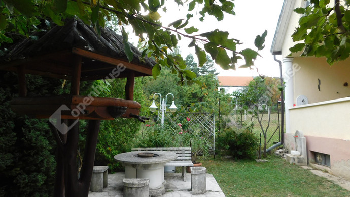 15. kép | Eladó Családi ház, Parádsasvár (#133565)