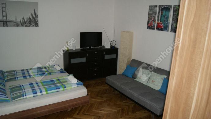 5. kép | Eladó Társasházi lakás, Debrecen (#135105)