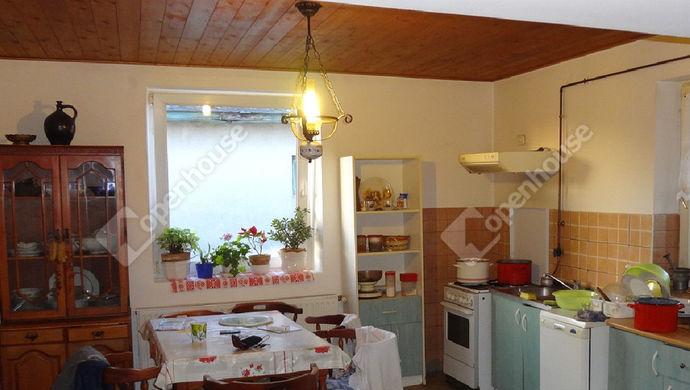3. kép | Eladó Családi ház, Magyarkeszi (#140405)