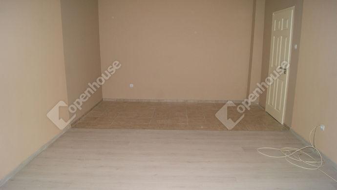 0. kép | Eladó Társasházi Lakás Székesfehérvár | Eladó Társasházi lakás, Székesfehérvár (#141828)
