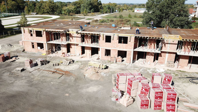 1. kép | Eladó Társasházi lakás, Tatabánya (#138661)