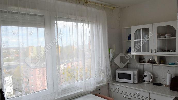 8. kép | Eladó lakás Székesfehérváron. | Eladó Társasházi lakás, Székesfehérvár (#142948)