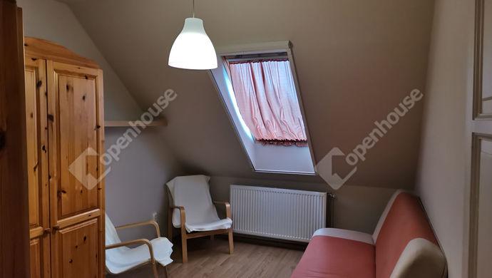 6. kép | Eladó Társasházi lakás, Szeged (#147659)